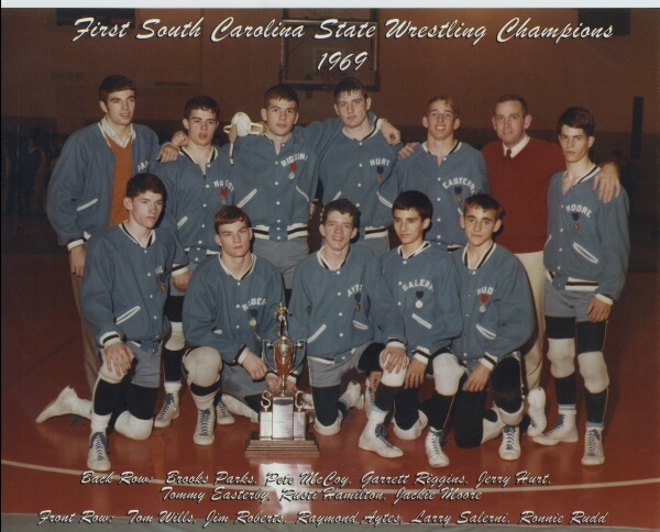 1969 State Champs St Andrews.jpg