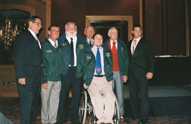 2008 NWHOF Inductees from SC.jpg